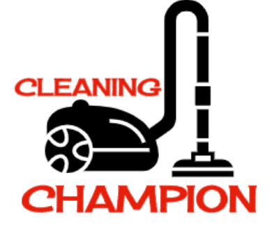 Cleaning Champion